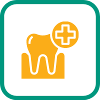 root canals cleveland solon