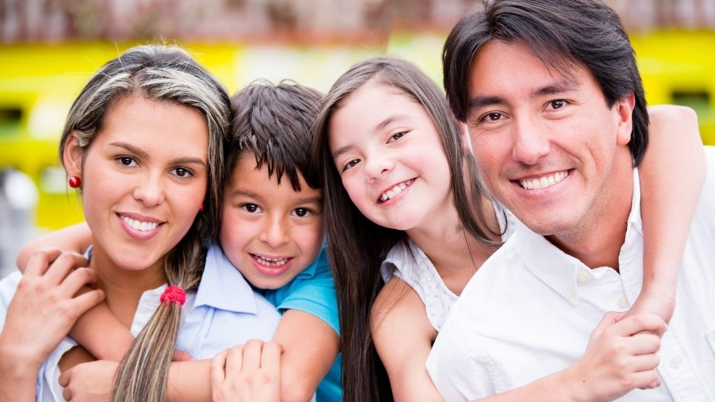 family dentist cleveland solon