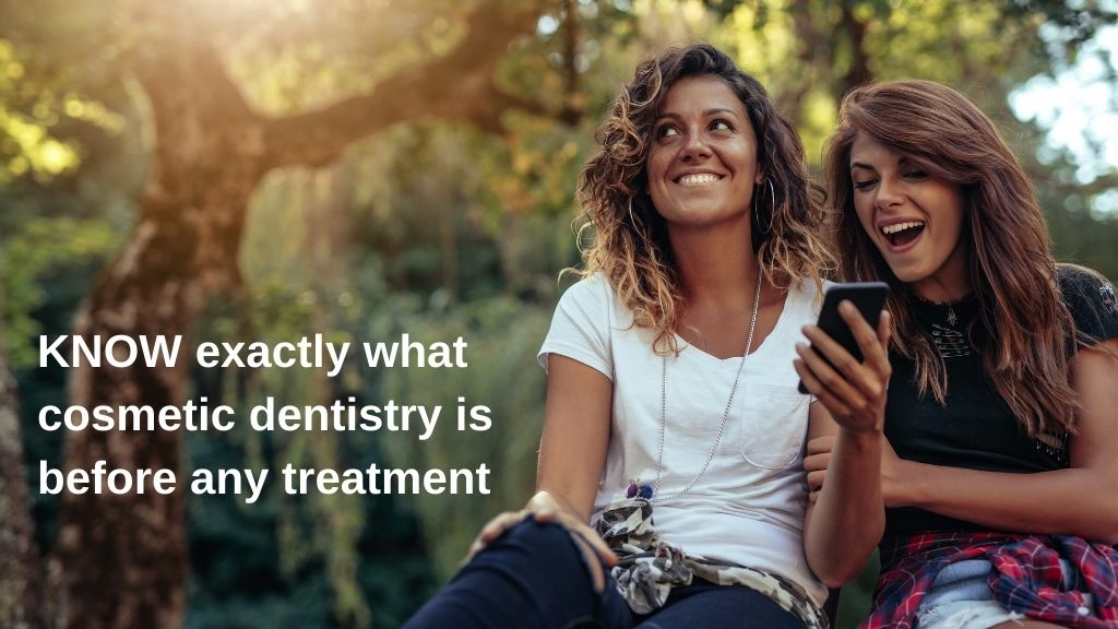 cleveland-solon-cosmetic-dentistry