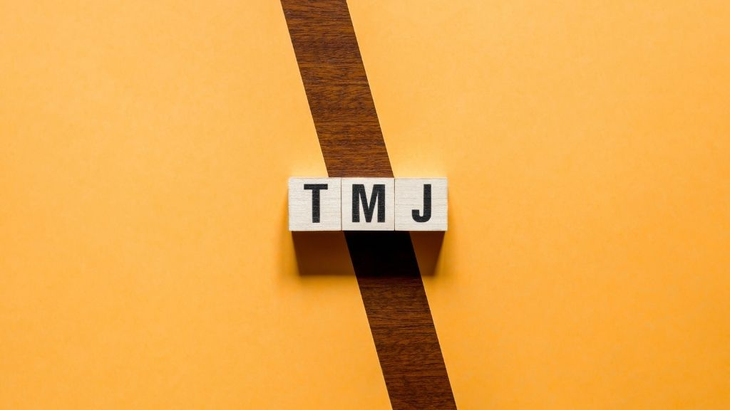 tmj-what-is-it-cleveland-solon