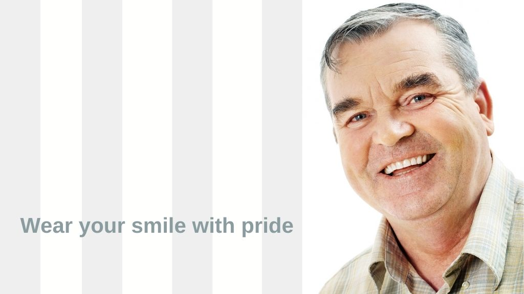 holistic cosmetic dentist cleveland oh