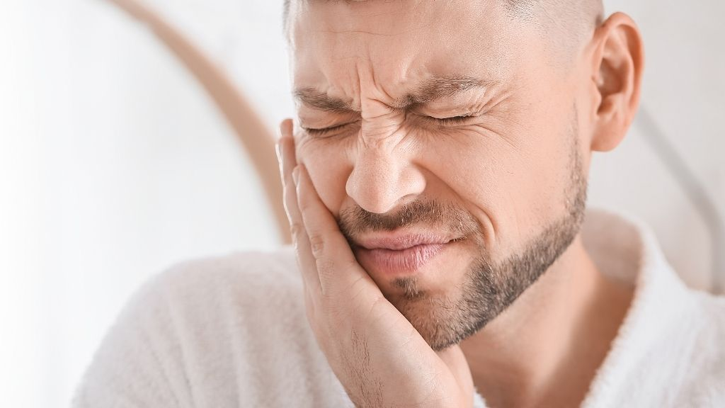 root canal cleveland solon