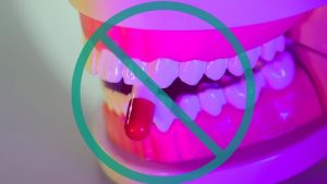 dental ozone therapy in Cleveland OH